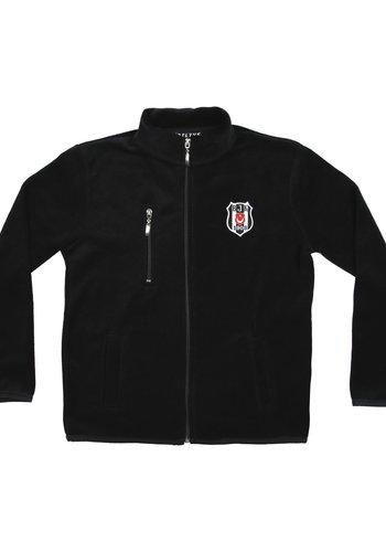 Beşiktaş Klassik Polar Sweater Kinder 6920247