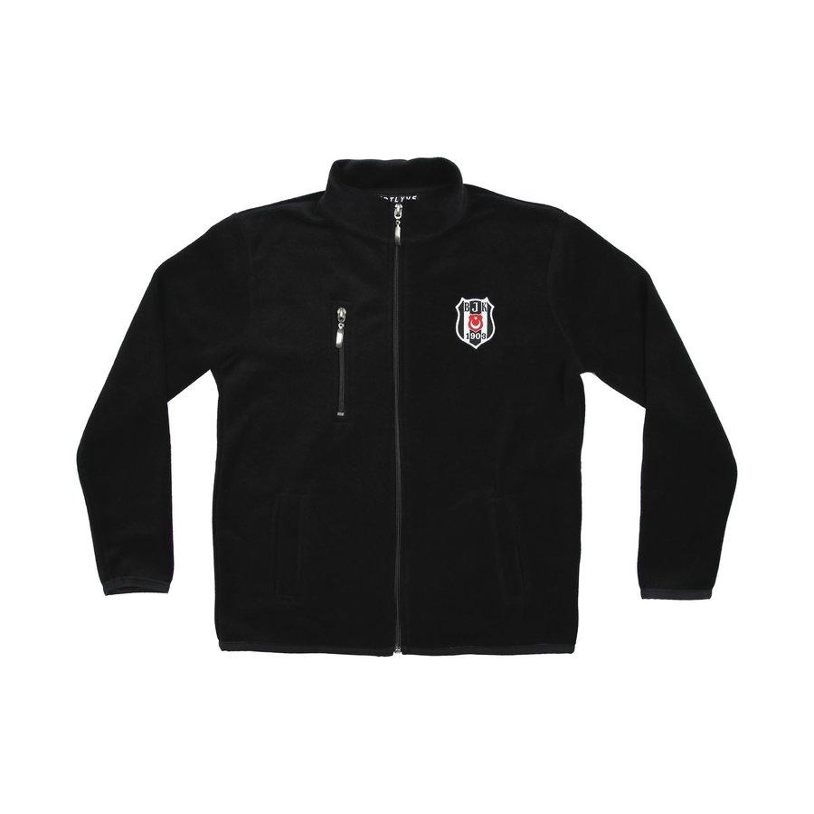 Beşiktaş Kids Classic Polar Sweater 6920247