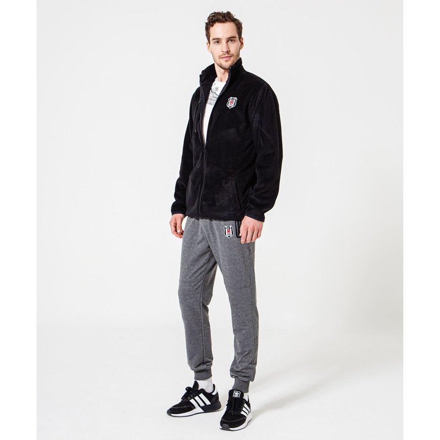 Beşiktaş Mens Classic Polar Sweater 7920247