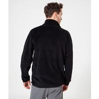 Beşiktaş Klassik Polar Sweater Herren 7920247