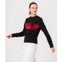Beşiktaş Womens B&W Sweater 8920214