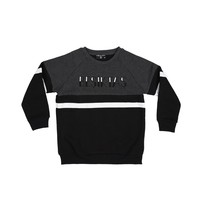 Beşiktaş Kids Block College Sweater 6920208