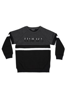 Beşiktaş Block College Sweater Kinderen 6920208