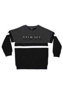 Beşiktaş Block College Sweater Pour Enfants 6920208