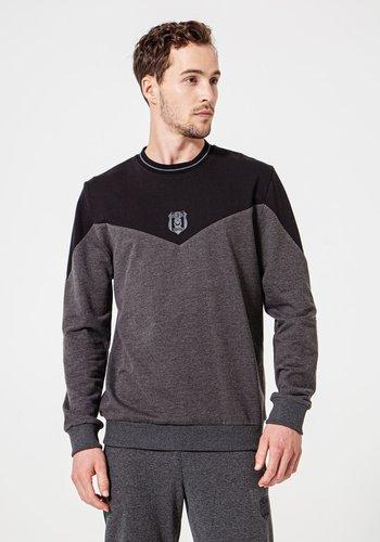 Beşiktaş Victory Sweater Herren 7920202