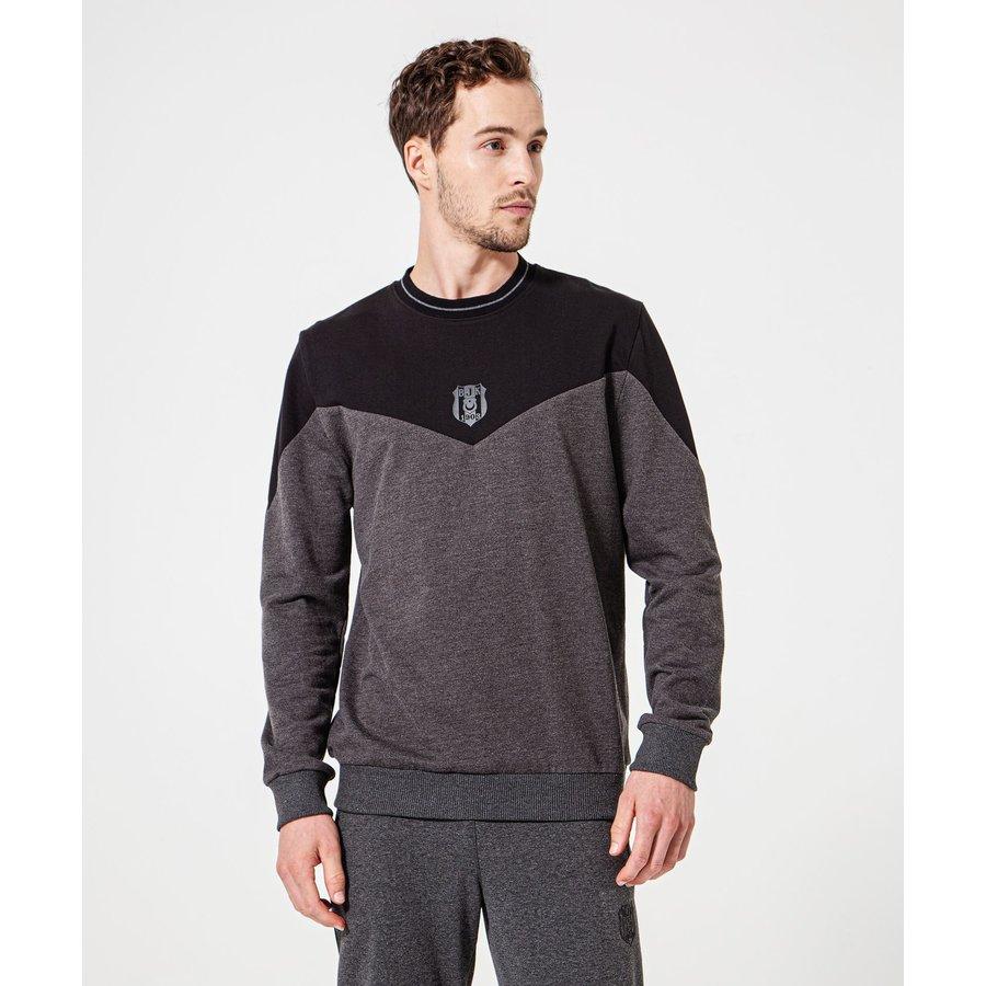 Beşiktaş Mens Victory Sweater 7920202