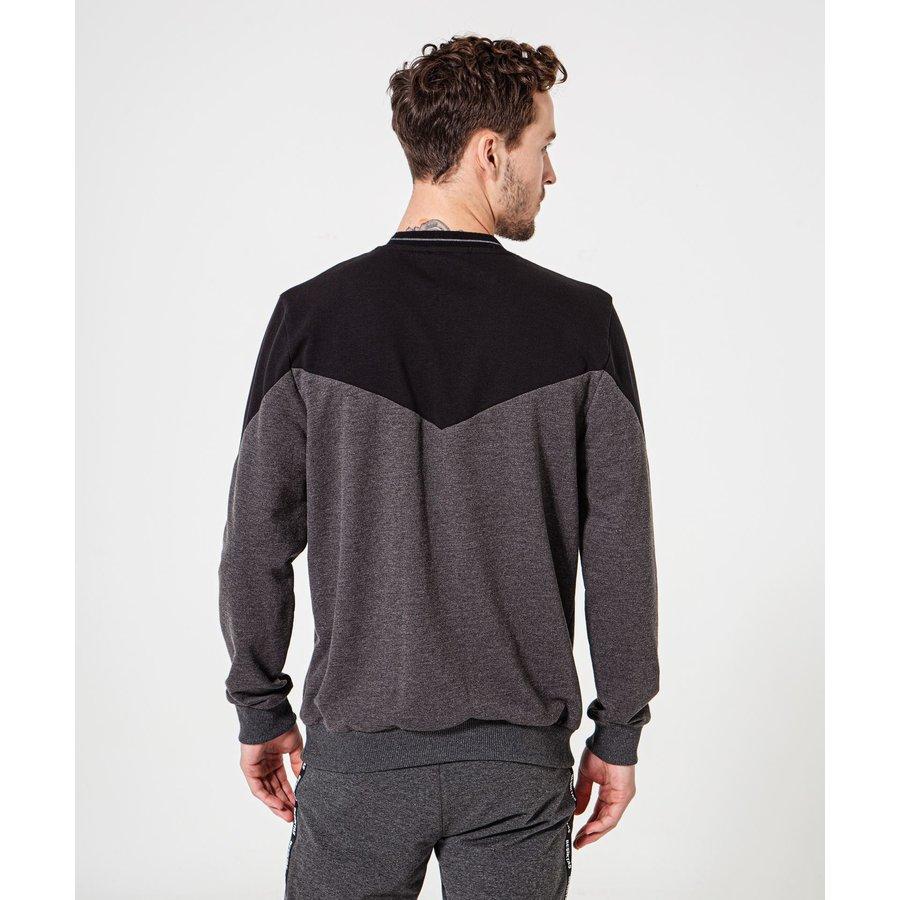 Beşiktaş Victory Sweater Heren 7920202