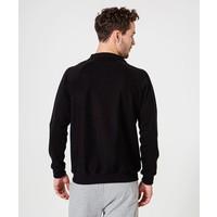 Beşiktaş Mens Raglan MC Logo Sweater 7920204