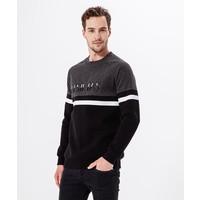 Beşiktaş Mens Block College Sweater 7920208