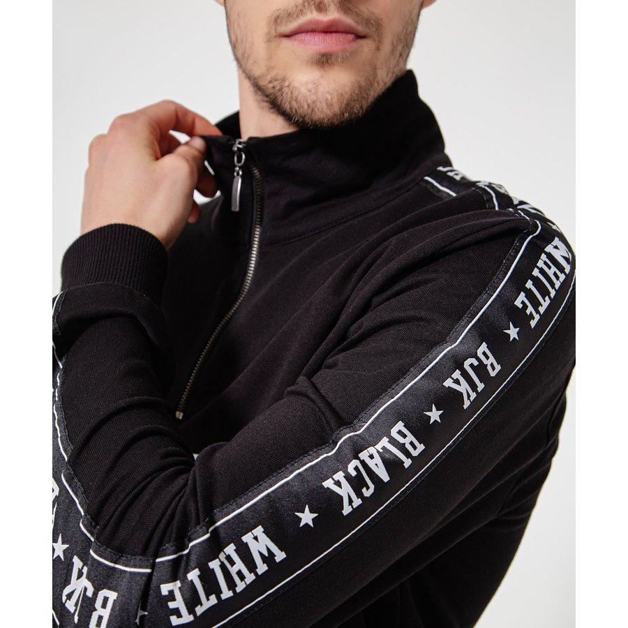 Beşiktaş Sided Half-Zip Sweater Herren 7920212