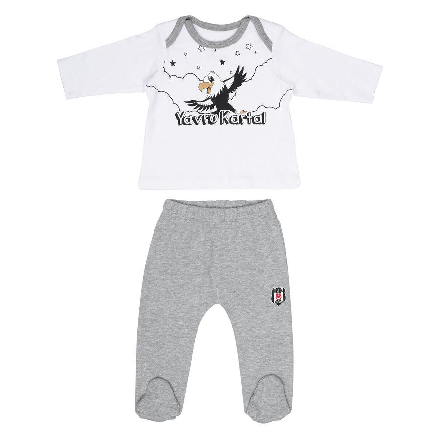 Beşiktaş Babyset 2 st. K19-112