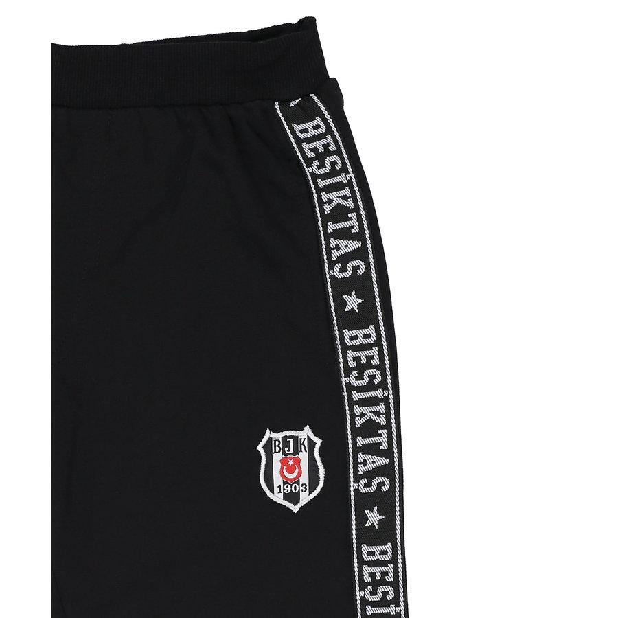 Beşiktaş Kids Training Pants K19-154