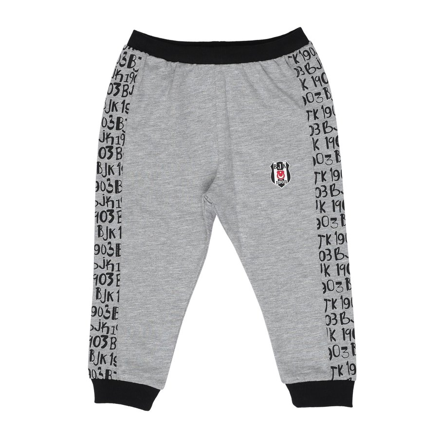 Beşiktaş Baby Training Pants K19-132