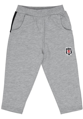 Beşiktaş Baby Training Pants K19-133