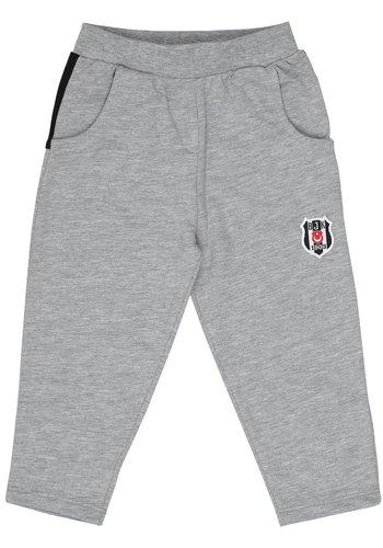 Beşiktaş Trainingsbroek Baby K19-133
