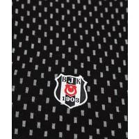 Beşiktaş Herrenschale 05 Schwarz