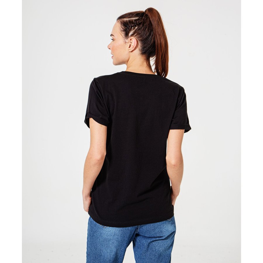 Beşiktaş Beşiktaşk T-Shirt Dames 8920108