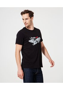 Beşiktaş Beşiktaşk T-Shirt Herren 7920108