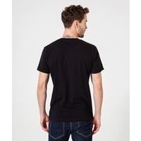 Beşiktaş Beşiktaşk T-Shirt Heren 7920108