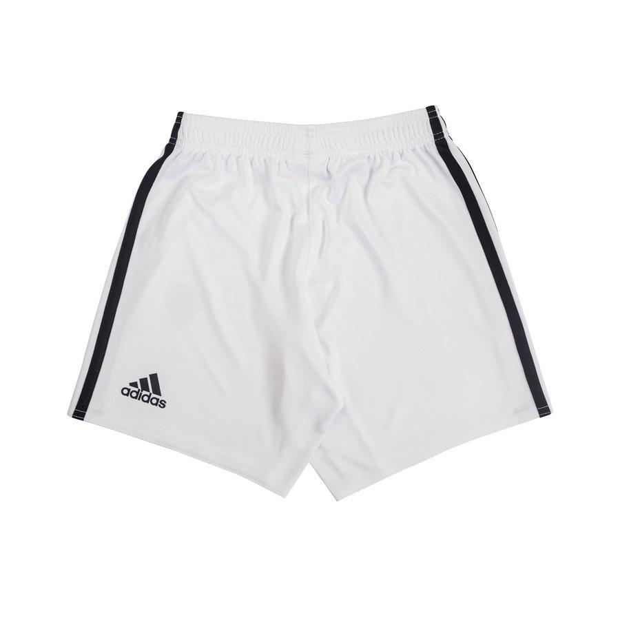 adidas Beşiktaş Mini Shirtset Wit 19-20
