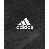 adidas Beşiktaş Shirt Zwart 19-20