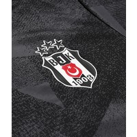 adidas Beşiktaş Trikot Schwarz 19-20