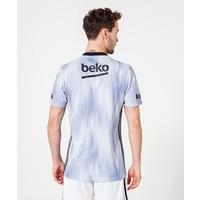 adidas Beşiktaş Lila Shirt 19-20