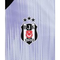 adidas Beşiktaş Maillot Lilas 19-20