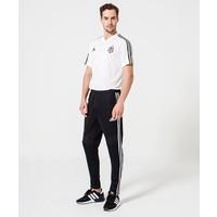 adidas Beşiktaş 19-20 Trainingshose D95958