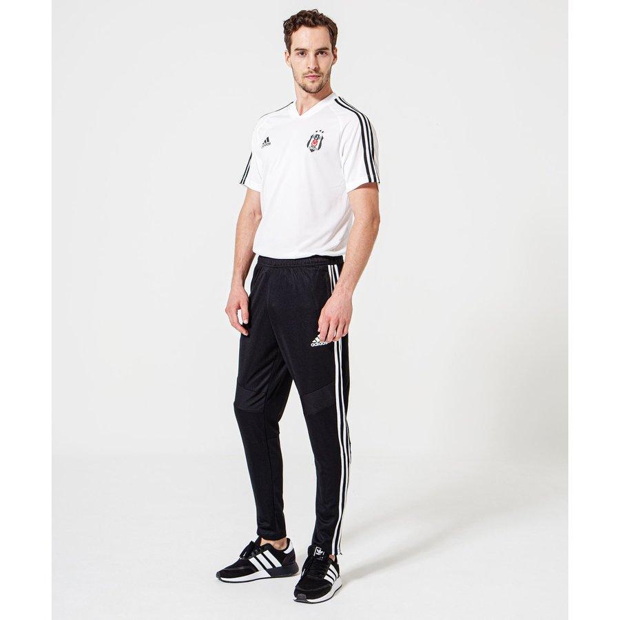 adidas Beşiktaş 19-20 Training Pants D95958