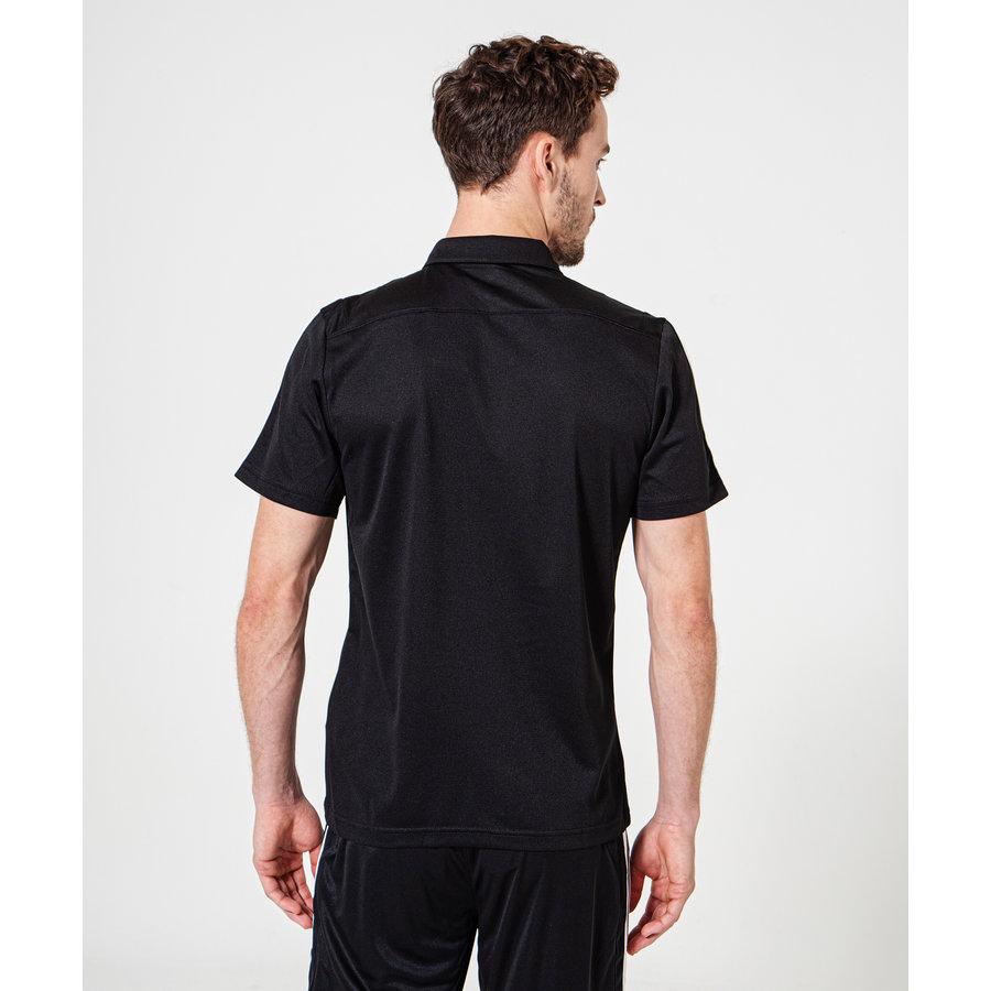adidas Beşiktaş 19-20 Polo T-Shirt DT5411