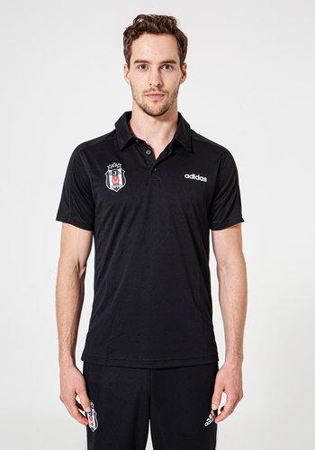 adidas Beşiktaş 19-20 Retro Polo DU1251