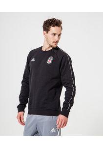 adidas Beşiktaş 19-20 Sweater CE9064 -
