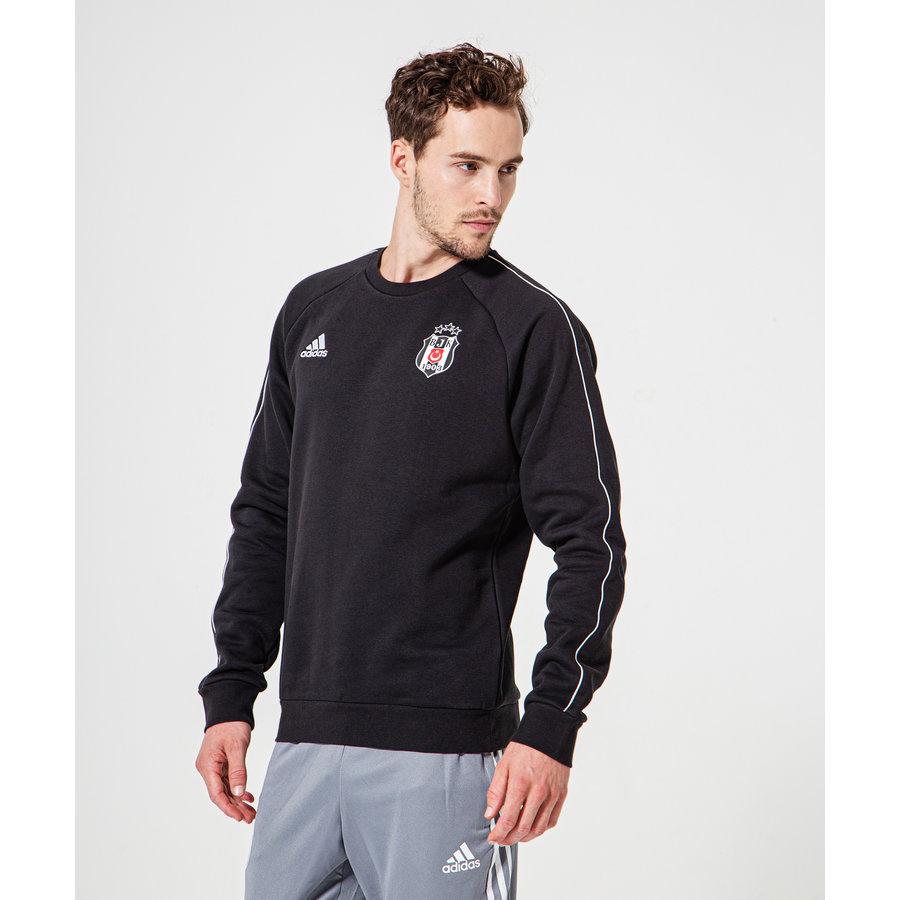 adidas Beşiktaş 19-20 Sweater CE9064