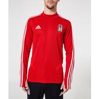 adidas Beşiktaş 19-20 Sweat D'entraînement D95920