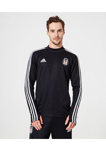 adidas Beşiktaş 19-20 Training Sweater DJ2592