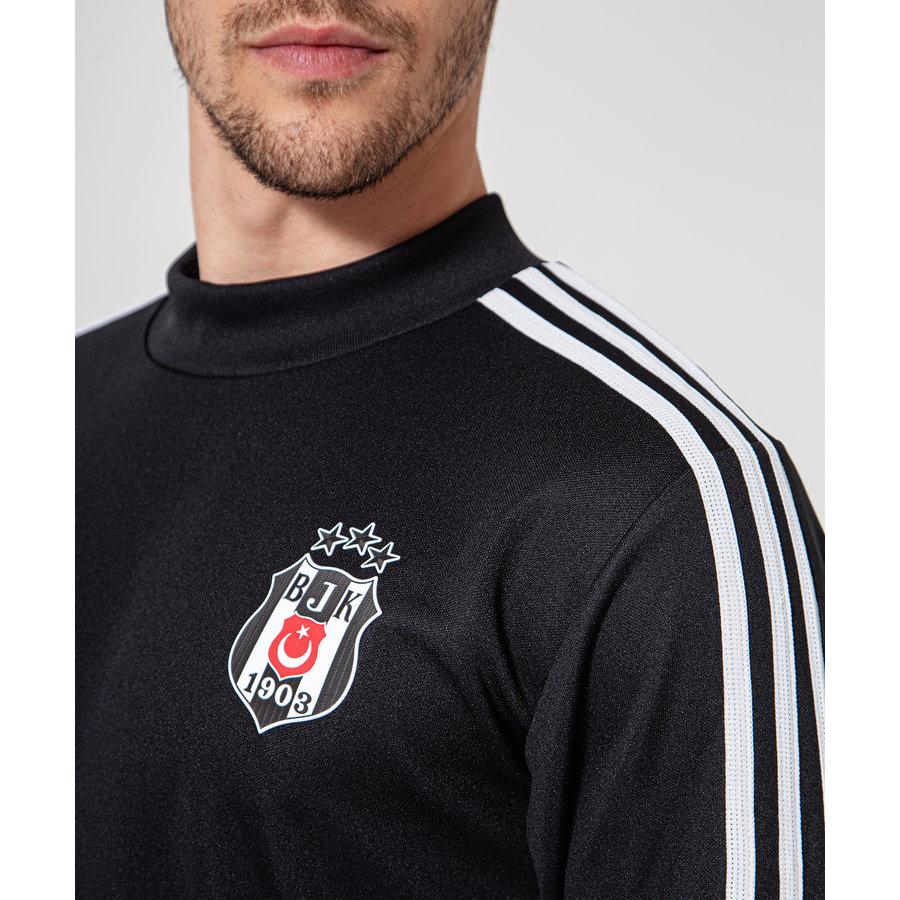 adidas Beşiktaş 19-20 Sweat D'entraînement DJ2592