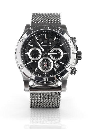 Beşiktaş Quantum Armbanduhr 1061