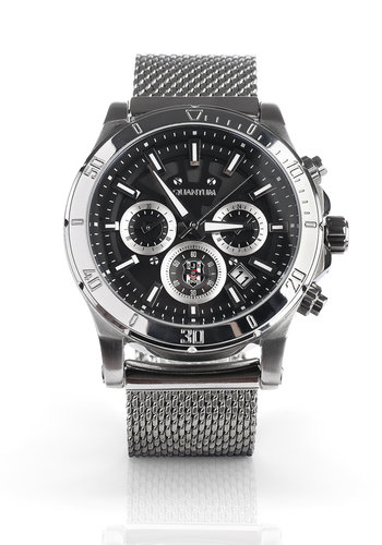 Beşiktaş Quantum Wristwatch 1061