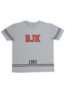 Beşiktaş College T-Shirt Kinderen 6920112