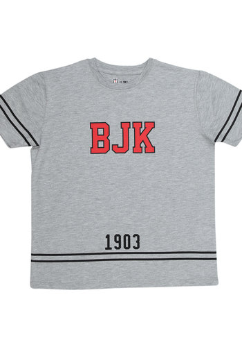 Beşiktaş College T-Shirt Kinder 6920112