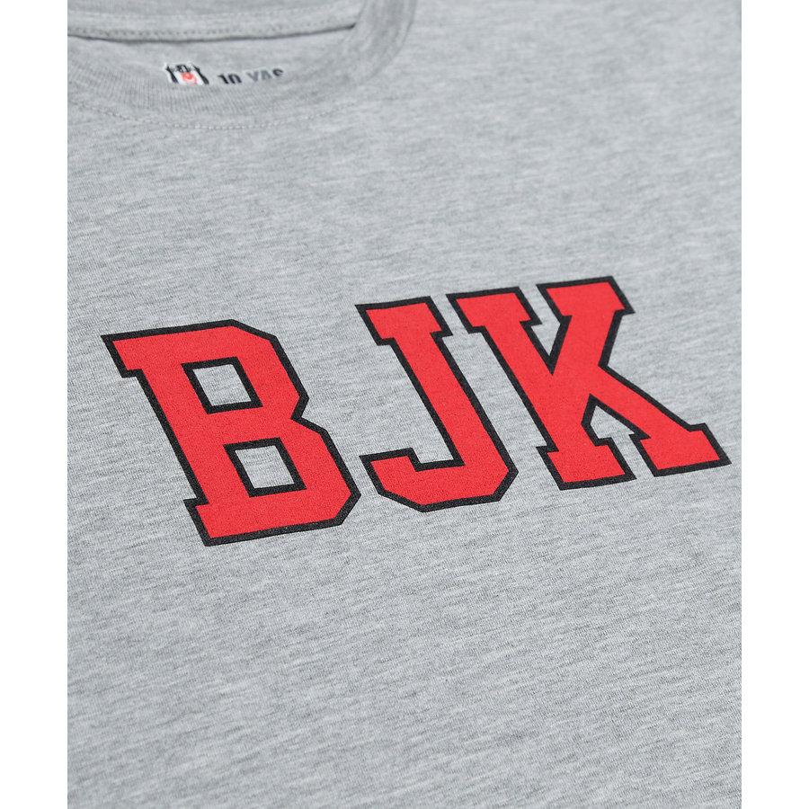 Beşiktaş Kids College T-Shirt 6920112