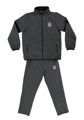 Beşiktaş ANTRA Trainingsanzug Kinder 6920305
