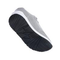 Beşiktaş BJKxLUMBERJACK Chaussures Valencia Sneaker Pour Hommes 40/44