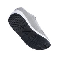 Beşiktaş BJKxLUMBERJACK Mens Valencia Sneaker shoes  40/44