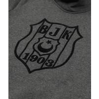 Beşiktaş Logo Hooded Sweater Kinderen 6920221