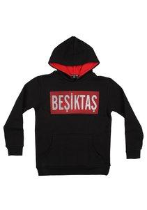 Beşiktaş Sweat à Capuche Pour Enfants 6920239