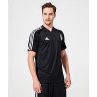 adidas Beşiktaş 19-20 T-Shirt D'entraînement DT5287