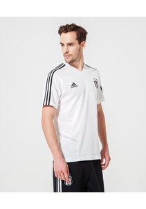 adidas Beşiktaş 19-20 Training T-Shirt DT5288