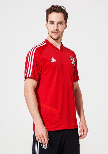 adidas Beşiktaş 19-20 Training T-Shirt D95944
